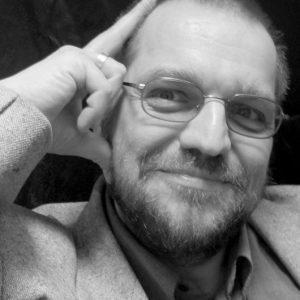 Andrzej Jabłoński