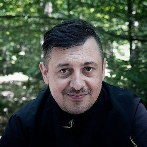 Tomasz Kondzielnik