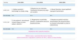 Szkoła rodzica plus edyt-1