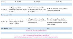 szkołarodzicaplus03